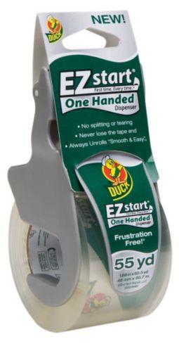Distributeur de ruban adhésif Duck EZ Start Image de l'article