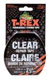 Ruban adhésif de réparation T-Rex, transparent, 8,2 m | T-Rexnull