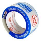 Tuck Tape Outdoor Clear Repair Tape | Tuck Tapenull