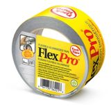 Tuck Tape FlexPRO Duct Tape | Cantechnull