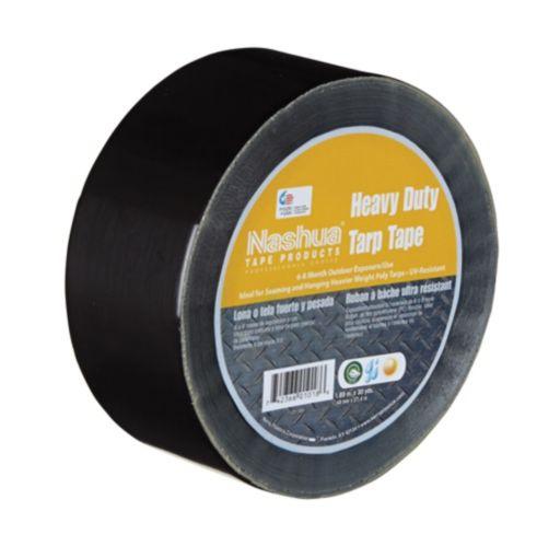 Heavy Duty Tarp Tape Product image