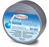 Cantech Cold Weather Duct Tape   Cantechnull