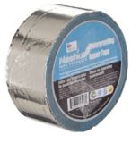 Nashua Waterproof Duct Tape | Nashuanull