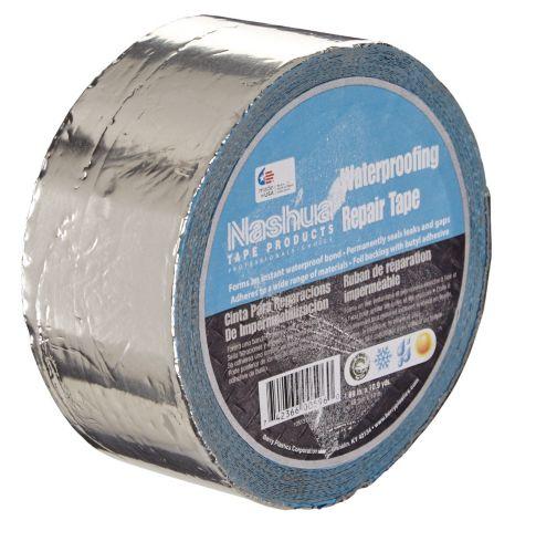 Nashua Waterproof Duct Tape Product image
