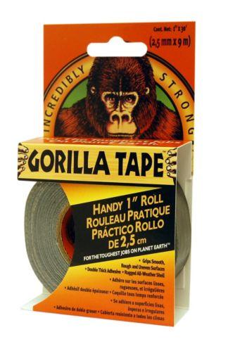 Ruban adhésif Gorilla Handy Image de l'article