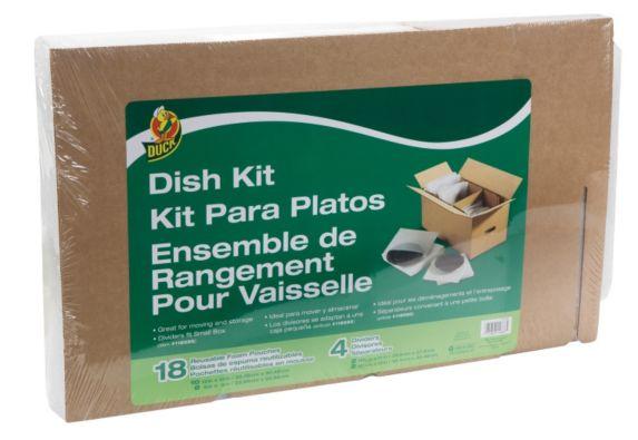 Duck Dish Kit Product image