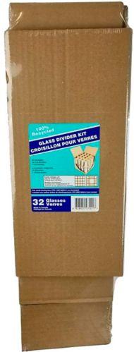 Corrugated Glass Kit Product image