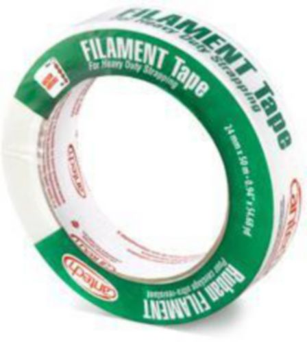 Cantech General Purpose Filament Tape