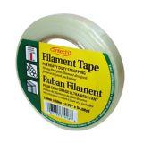 Ruban de filament Cantech | Cantechnull