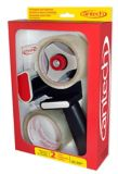 Cantech Tape Dispenser with Sealing Tape | Cantechnull