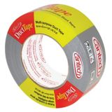 Cantech All Purpose Duct Tape, 1.9-in x 55-m | Cantechnull