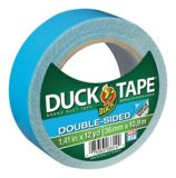 Ruban adhésif double face Duck Tape | Ducknull