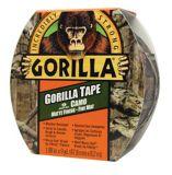 Ruban adhésif Gorilla, motif camouflage | Gorillanull