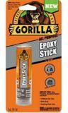 Gorilla Glue All Purpose Epoxy Stick, 2-oz | Gorillanull
