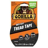 Gorilla Glue Anti-Slip Tread Tape, 10-ft | Gorillanull