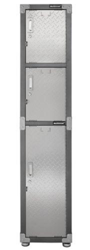 Mastercraft Locker Product image