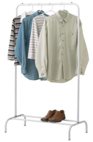 Likewise Garment Rack Product image