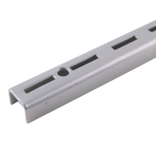 Standard Track, Grey, 24-in Product image