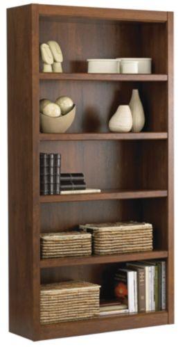 Bibliothèque For Living, 5 tablettes Image de l'article