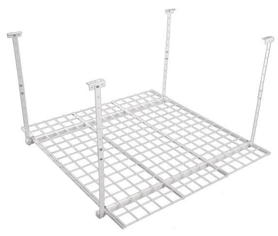 Mastercraft Ceiling Storage Rack Product image