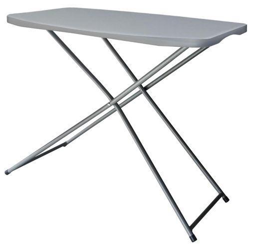 Cosco Resin Activity Table Product image