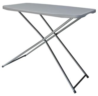 Cosco Resin Activity Table Canadian Tire