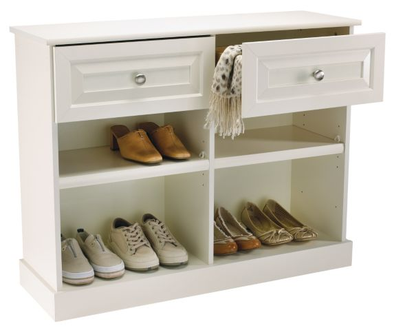 For Living Hallway Console