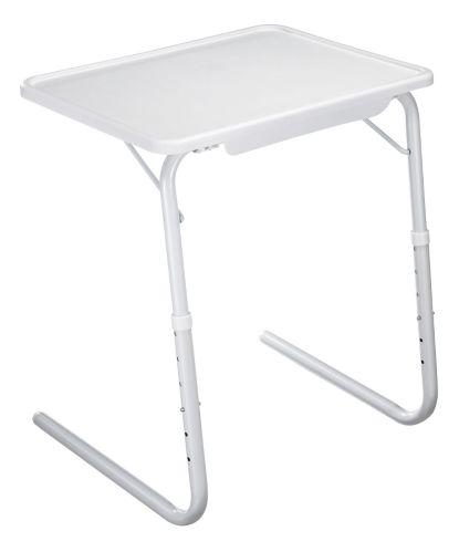 Table Tilt-a-Table Image de l'article