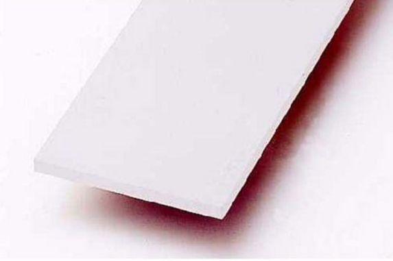 Melamine Shelf, 10 x 48-in Product image