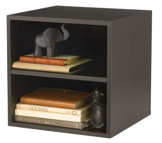 For Living Modular 2-Shelf Storage Cubby Product image