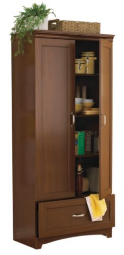 Armoire For Living Hadley