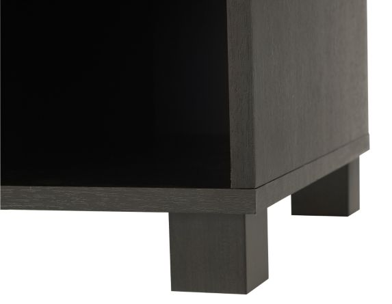 For Living Modular Storage Wooden Legs Product image