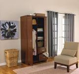 Garde-robe For Living Hazelton | FOR LIVINGnull
