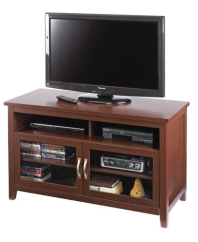 For Living Assemblease TV Stand