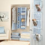 For Living Underbed Organizer | FOR LIVINGnull