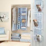 6-shelf Sweater Bag | Debbie Travisnull