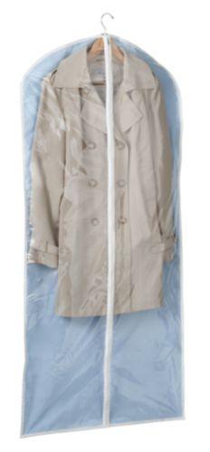 Dress & Coat Bag Product image