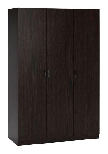 System Build Wardrobe Cabinet Product image