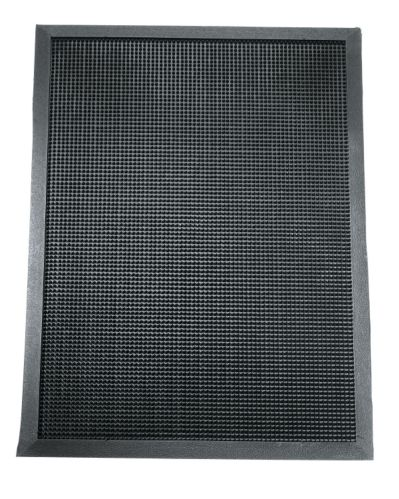 Rubber Master Mat, 24 x 32-in. Product image