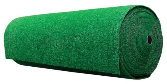 Turf Runner Product image