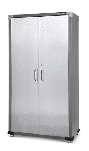 Mastercraft Tall Cabinet Product image