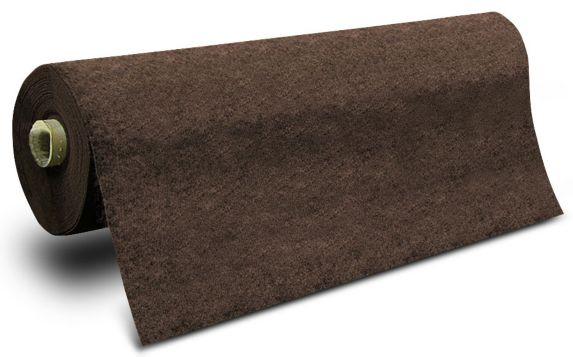 Opus Runner, Brown Product image