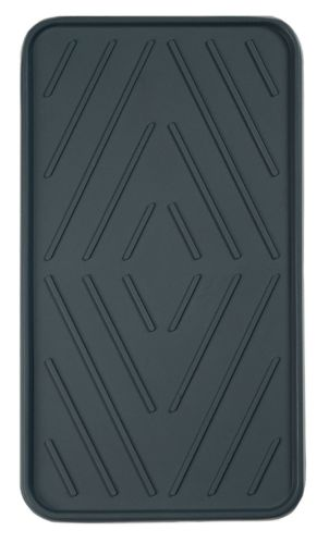 Boot Tray, Black Product image