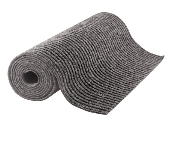 Concord Runner, Charcoal, 36-in Product image