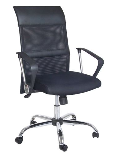 Mesh Office Chair Product image