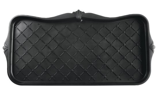 Boot Tray, 15 x 30-in Product image