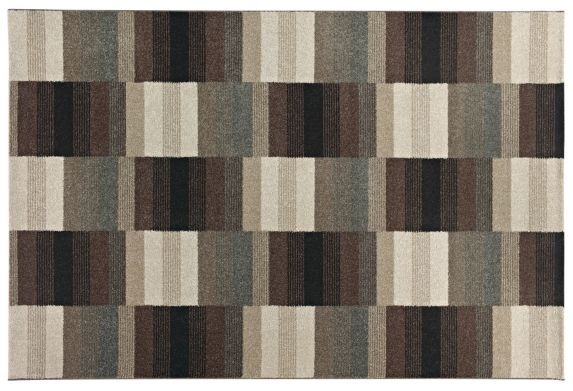 Tapis For Living, Parallel
