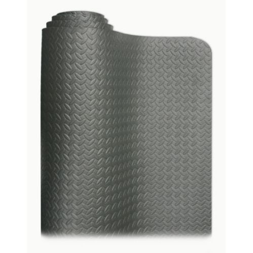 Best Step Anti-Fatigue Foam Floor Mat, Diamond