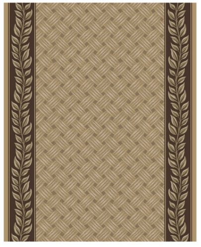 Seagrass Runner Product image