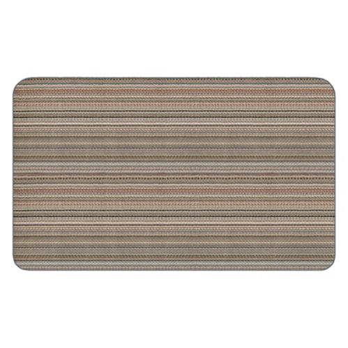 Montana Mat, Assorted, 3-ft x 4-ft Product image